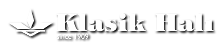 Klasik Hali Rug Company